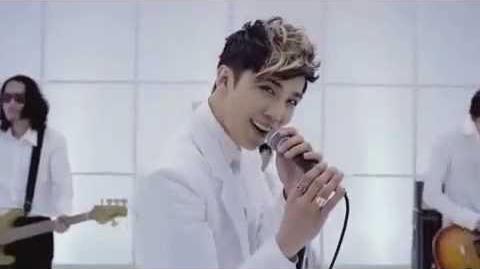 박정민(Park Jung Min) - 2nd Version ~Beautiful MV-0