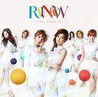 20120214 rainbow gonnagonnago shokaiA