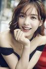 Cai Wen Jing15