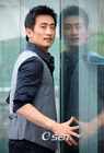 Cha In Pyo3