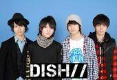 DISH 2011
