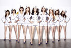 GirlsGeneration14