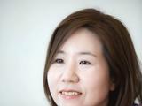 Ha Myung Hee