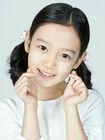 Han Seo Jin004