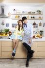 I Order YouSBS Plus&Naver TVcast-20