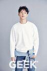 Kim Jisoo 1993 - 05