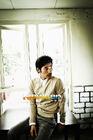 Kim Kang Woo10