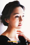 Kim Se Ah5