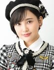 Kodama Haruka11