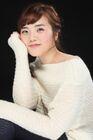 Kwon Eun Soo5