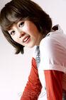 Lee Soo Young1