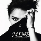 MINI ALBUM JAEJOONG