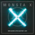 MONSTA X - The Clan Part. 1 Lost