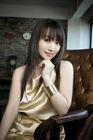 Nana Mizuki TIME SPACE EP prmo