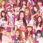 OH MY GIRL – Pink Ocean