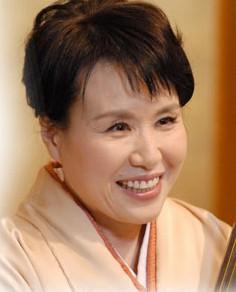Oshima Yoko