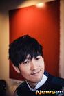 Park Jae Jung22