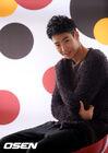Park Min Woo2
