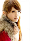 Rainie Yang 14