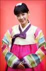 Ryu Hyun Kyung11