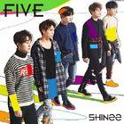 SHINee68