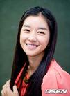 Seo Ye Ji12