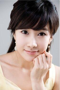 Song Ye Joo5