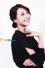 Wang Ji Hye18