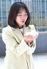 Won Jin Ah18