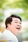 Yoo Joon Hong003