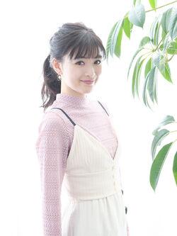 Yuki Mio 17