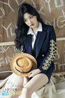 Yul Hee8