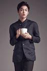 Baek Seung Hwan6
