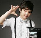 Choi Hyun Woo