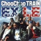 Choo Choo TRAINEXILE