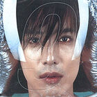 Dearro Nine - Kim Won Joon