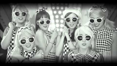 F-Ve Dolls - Soulmate No