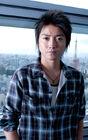Fujiwara Tatsuya13