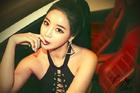 Go Eun 3
