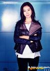 Han Eun Jung20