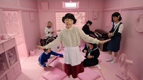 Hoshino Gen - Family Song