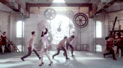 IU(아이유) YOU&I (Dance Ver