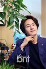 Im Joo Hwan24a