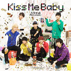 Im disco 5th kissmebaby kmb cd b