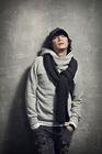 Ji Hyun Soo3