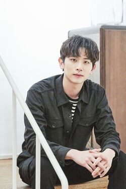 Ji Yun Ho22