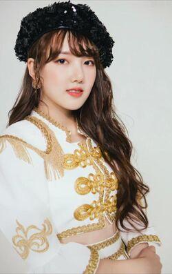 Jung Ye Rin14