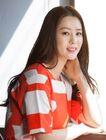 Kim Hyun Joo14