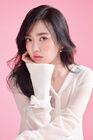 Kim Ji In10
