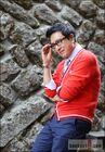 Kim Seung Woo16